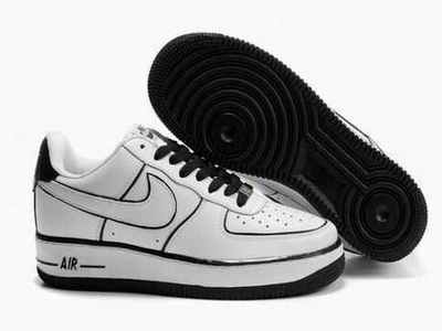 Parity > nike air force one compenser, Up to 76% OFF