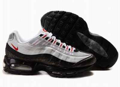 air max pas cher en lot