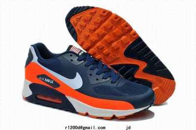 Chaussure Pas France Homme chaussure Cher A Nike Prix Ninja Moitier TcFKJul513