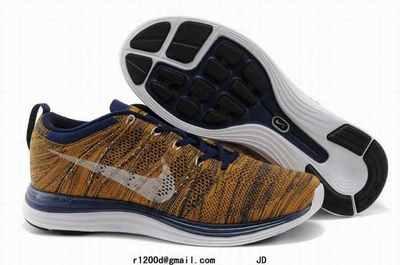 Chaussure Cher France Prix Pas A Moitier Ninja chaussure Nike Homme vmN8n0OPyw