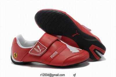 Pas Puma Chaussures chaussure Vintage Cher basket Femme 5S4AR3jqcL