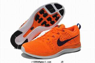 c01bf1e4f1f Chaussure Moitier Ninja Nike Prix A France Pas Cher chaussure Homme rrCZ8dq
