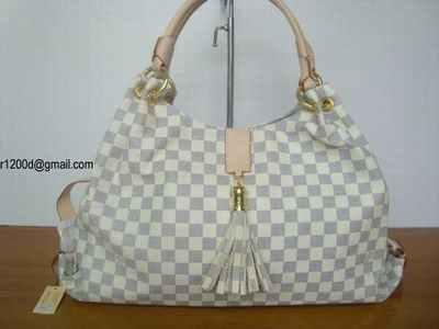 sac de marque en grossiste,sac a main louis vuitton imitation pas cher,vente  privee de sac louis vuitton 63660e1fb0a