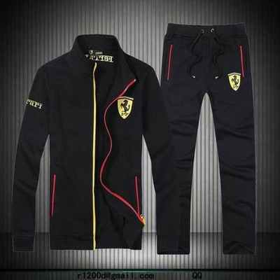 Cher Nike Ninja Moitier Pas A France Homme Prix Chaussure chaussure wOA1nqBxH