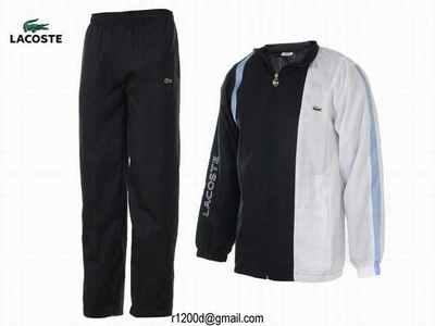 00bccf6935 ... veste de survetement lacoste homme,survetement lacoste homme 2013,survetement  lacoste bleu marine