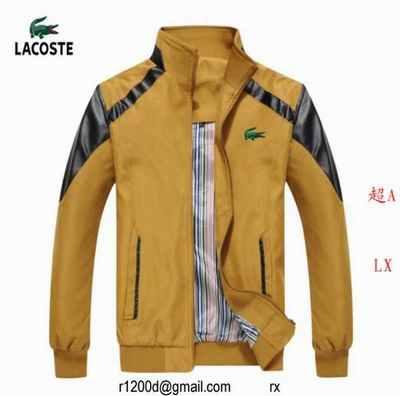 81324feae8 veste lacoste live,doudoune lacoste homme pas cher,veste lacoste homme  nouvelle collection